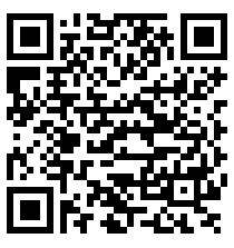 android-code-qr-httrack