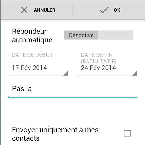 android-gmail-option-repondeur-auto