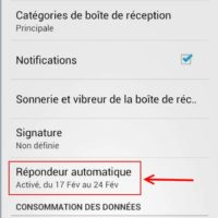 android-gmail-repondeur-automatique