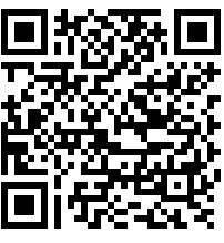 android-qr-code-enregistreur-conversation