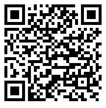 qr-code-android-cartes-revision