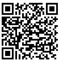 qr-code-android-mapslee
