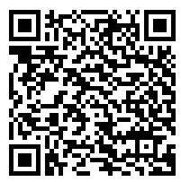 qr-code-android-meilleures-citations