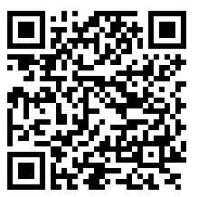 qr-code-android-muzei