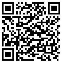 qr-code-android-toeic-reading-listening