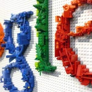 10 URLs à connaître pour mieux utiliser Google