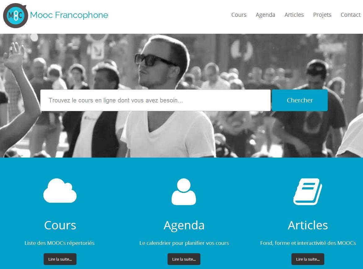 mooc-francophone