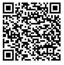 qr-code-android-changelog-droid
