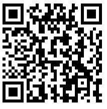 qr-code-android-circlelauncher