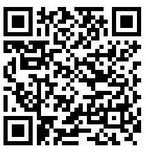 qr-code-android-osmand