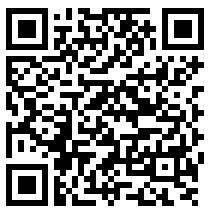 qr-code-android-livres-audio