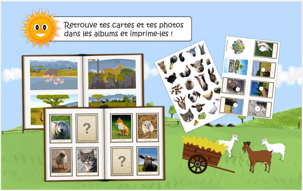 android-imagier-animaux2