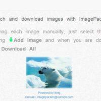 image-packer-recherche