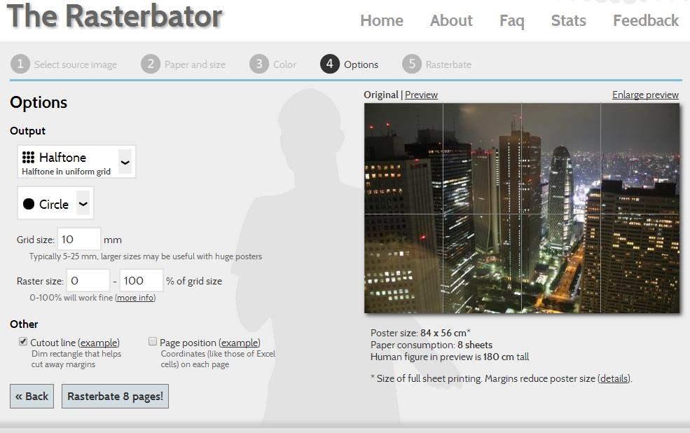 interface-the-rasterbator