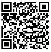 qr-code-android-doado