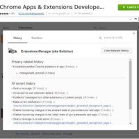 chrome-apps-extension-developer-tool