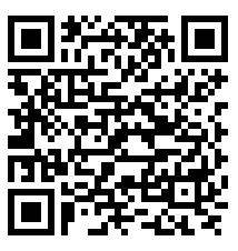 qr-code-android-vide-greniers