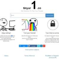 tinyur1
