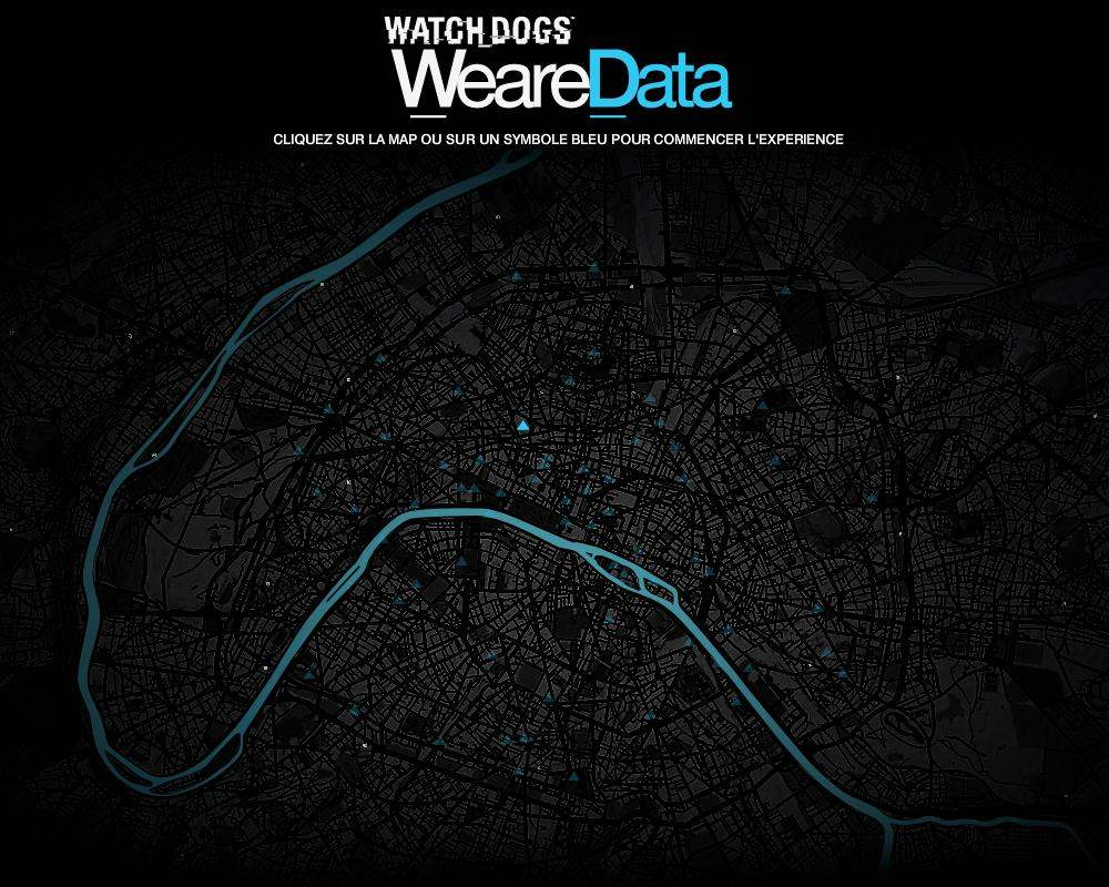 wearedata-paris