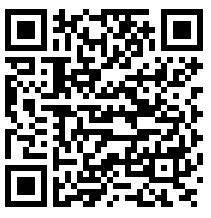 qr-code-android-orthographe
