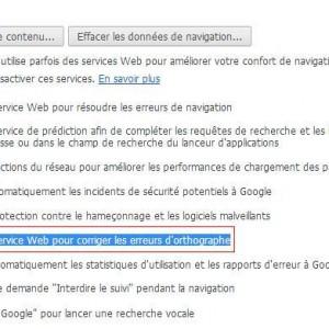 Un convertisseur de fichiers pour google drive - Office de la langue francaise correcteur ...