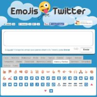 emoticones-twitter