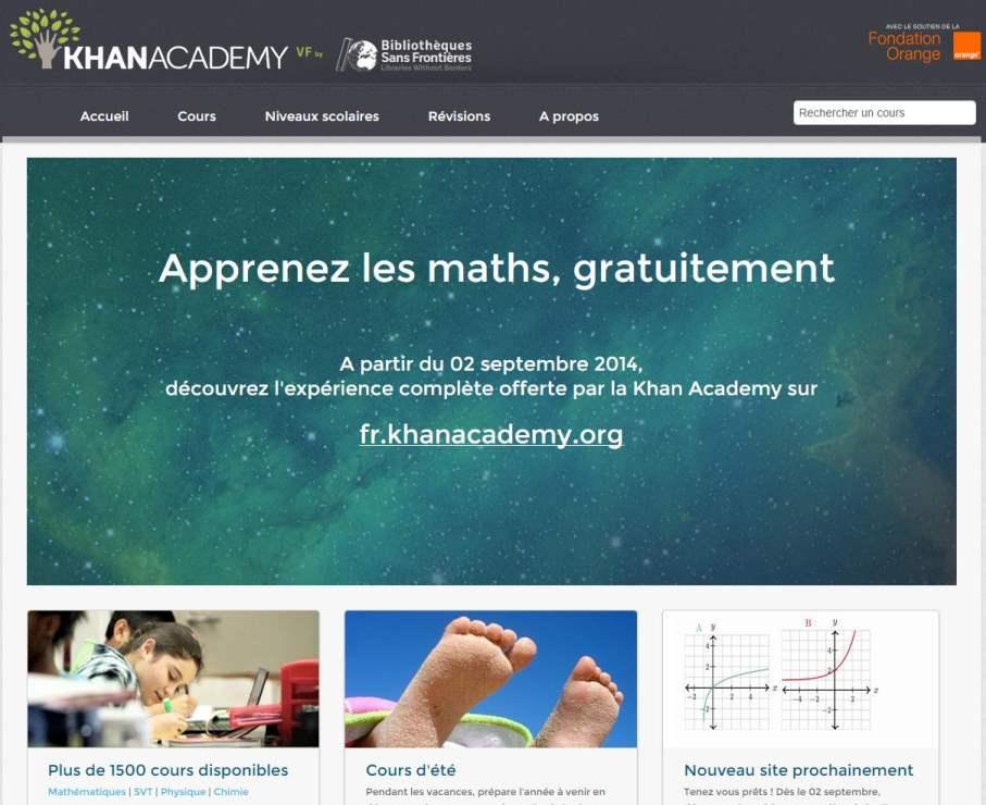 khan-academy-francais