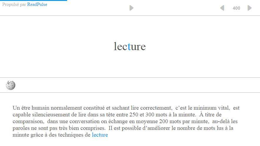 read-pulse-lecture-rapide
