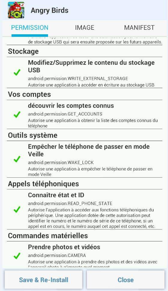 apk-permission-remover-exemple