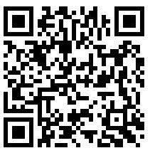 qr-code-android-apk-permission-remover