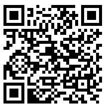 qr-code-android-bbc-learning