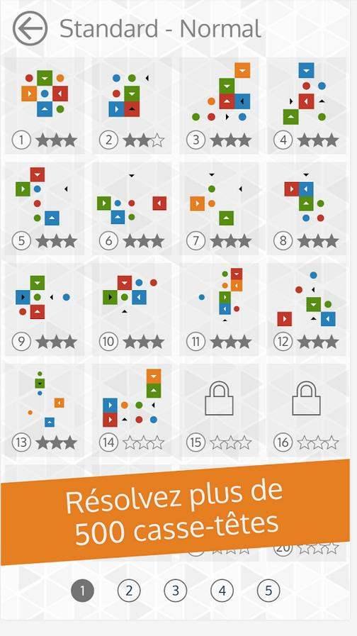 objective-square-niveaux