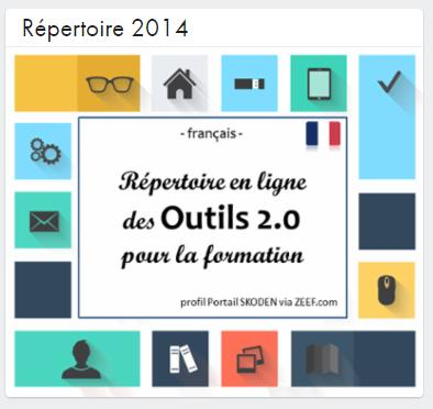 outils-20