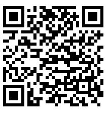 qr-code-android-cryptoy