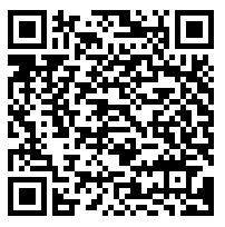 qr-code-android-excellentes-connexions