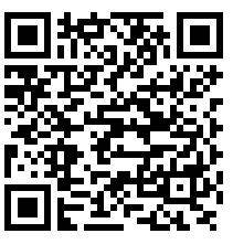 qr-code-android-objective-square