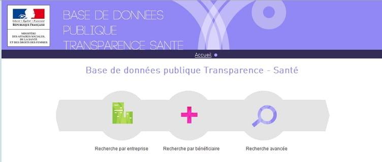 bd-transparence-sante