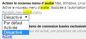 desactiver-menu-utilisateur-chrome