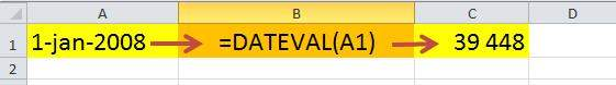 excel-date-2