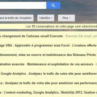 gmail-effacer-tous-les-messages