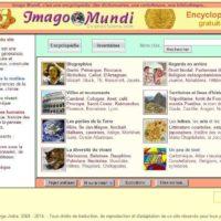 imago-mundi