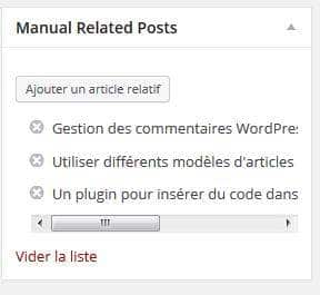manual-related-posts-ajout