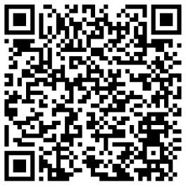 qr-code-android-le-mot-du-jour