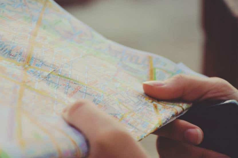 geolocalisation-navigateurs