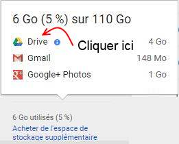 google-drive-occupation