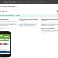google-test-compatibilite-mobile