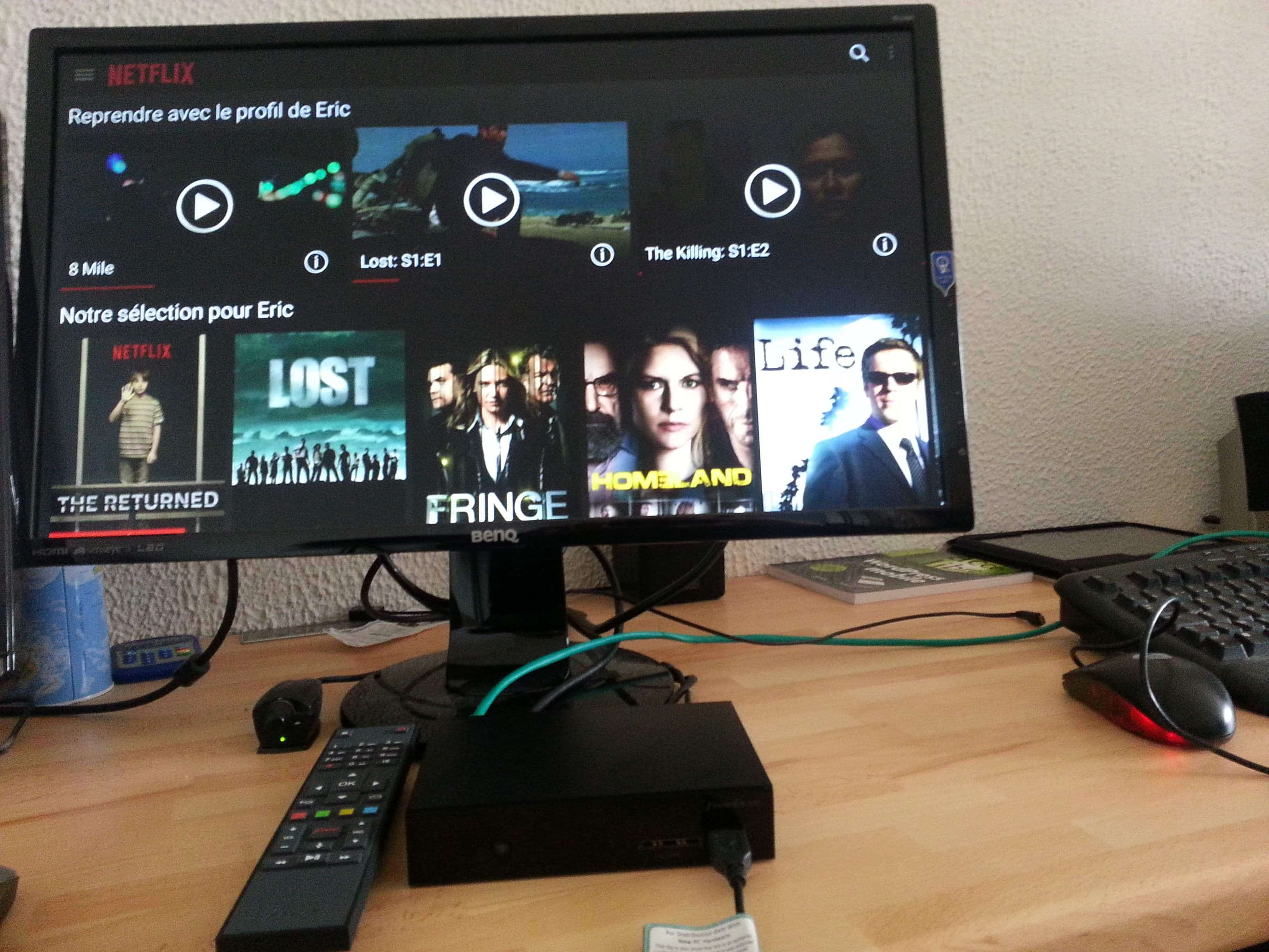 netflix-freebox-mini4k