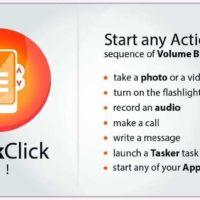 quickclick1