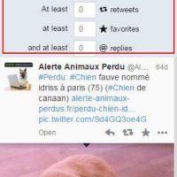 tweetdeck-engagement