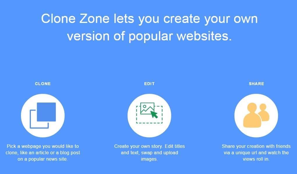clone-zone2